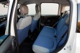 Fiat Panda Hatchback 1.2 Pop 5dr