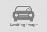 Ford Focus Diesel Hatchback 1.6 Tdci 115 Zetec 5dr