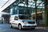 Mercedes-Benz Sprinter 313cdi Long Diesel 3.5t High Roof Van