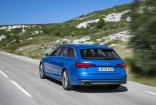 Audi A4 Diesel Avant 30 Tdi Sport 5dr S Tronic