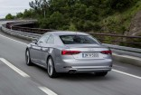 Audi A5 Coupe 35 Tfsi S Line 2dr S Tronic