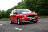 Ford C-Max Estate 1.5 Ecoboost Zetec Nav 5dr Powershift