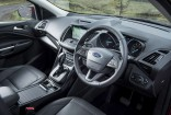 Ford Kuga Vignale Estate 1.5 Ecoboost 150 5dr Auto 2wd