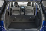 Ford Kuga Diesel Estate 2.0 Tdci Titanium X Sport 2wd 5dr