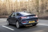 Hyundai I30 Hatchback 1.4t Gdi Blue Drive Premium 5dr Dct