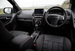 Isuzu D-max Diesel 1.9 Blade Double Cab 4x4 Auto