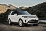Land Rover Discovery Sport Diesel Sw 2.0 Sd4 240 Se 5dr Auto