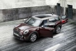 Mini Clubman Estate 2.0 Cooper S Sport 6dr