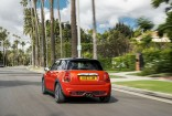 Mini Hatchback 1.5 Cooper Exclusive Ii 3dr Auto [comfort Pack]