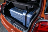 Mini Hatchback 1.5 One Classic Ii 3dr Auto [comfort/nav Pack]