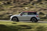 Mini Hatchback 2.0 John Cooper Works Ii 3dr