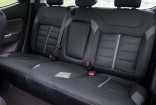 Mitsubishi L200 Diesel Double Cab Di-d 151 4life 4wd