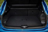 Nissan Qashqai Hatchback 1.3 Dig-t N-connecta [glass Roof Pack] 5dr