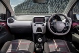 Peugeot 108 Top Hatchback 1.0 Active 3dr