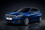Peugeot 308 Sw Estate 1.2 Puretech 130 Tech Edition 5dr Eat8