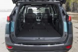 Peugeot 5008 Diesel Estate 1.5 Bluehdi Active 5dr Eat8