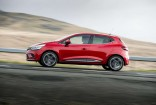 Renault Clio Hatchback 0.9 Tce 75 Iconic 5dr