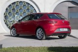 Seat Leon Hatchback 1.2 Tsi Se Dynamic Technology 5dr