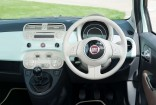 Fiat 500 Hatchback 1.2 Pop Star 3dr