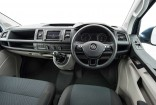 Volkswagen Transporter T28 Swb Diesel 2.0 Tdi Bmt 84 Startline Van