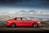 Volvo S90 Saloon 2.0 T4 Momentum 4dr Geartronic