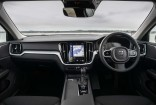 Volvo V60 Diesel Sportswagon 2.0 D3 [150] R Design Plus 5dr