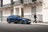 Volvo V60 Diesel Sportswagon 2.0 D4 [190] Momentum Plus 5dr Auto