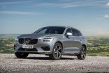 Volvo Xc60 Estate 2.0 T5 [250] Inscription 5dr Geartronic