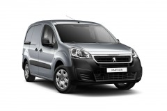 Peugeot Partner L1 Diesel