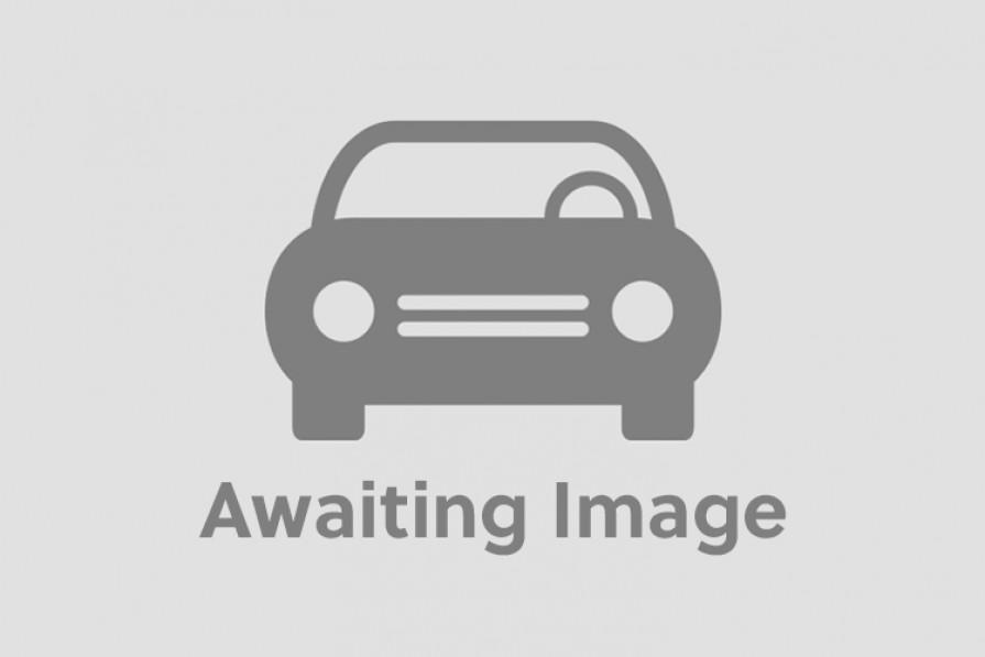 Volkswagen Up Hatchback 1.0 Move Up 5dr [start Stop]